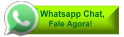 AGENDAMENTO WHATSAPP